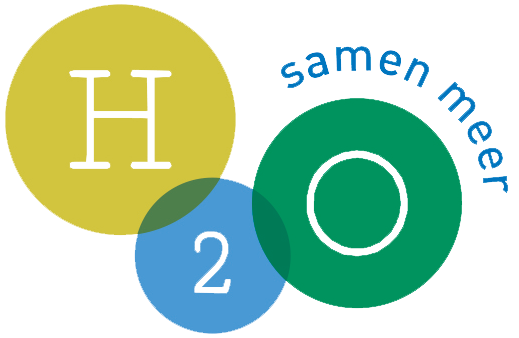 Opleidingsschool H2O